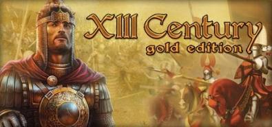 Купить XIII Century – Gold Edition