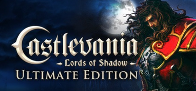 Купить Castlevania: Lords of Shadow - Ultimate Edition