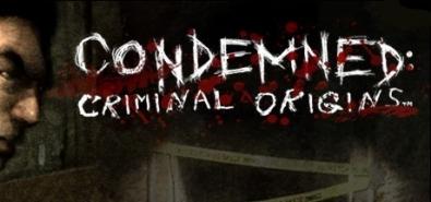 Купить Condemned: Criminal Origins