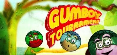 Купить Gumboy Tournament