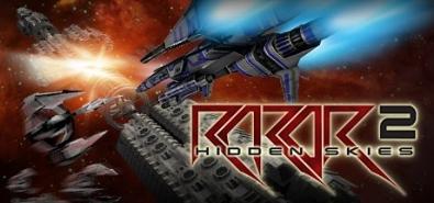 Купить Razor 2: Hidden Skies