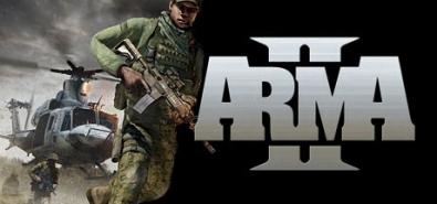 Арма 2 / Arma 2 для STEAM