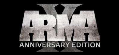 Купить Arma X: Anniversary Edition + DayZ Mod