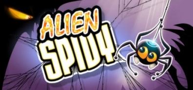 Купить Alien Spidy