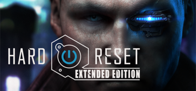 Купить Hard Reset Extended Edition