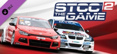 Купить STCC The Game 2