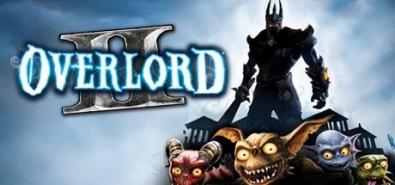 Overlord II для STEAM