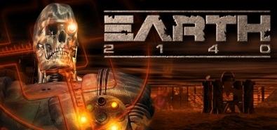Купить Earth 2140