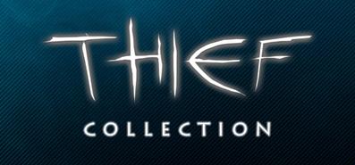 Купить Thief Collection