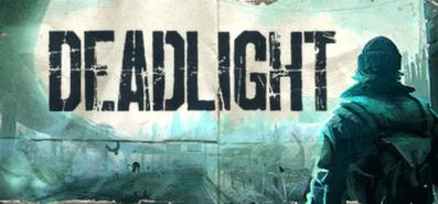 Купить Deadlight