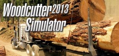Купить Woodcutter Simulator 2013 Gold Edition