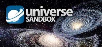 Купить Universe Sandbox