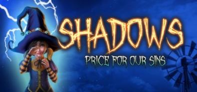 Купить Shadows: Price for Our Sins Bonus Edition