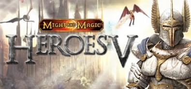 Купить Heroes of Might & Magic V