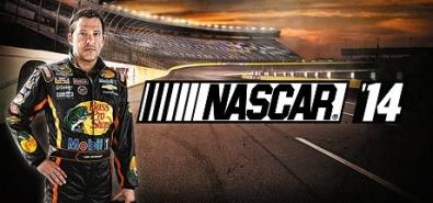 Купить NASCAR '14