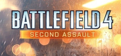 Купить Battlefield 4: Second Assault