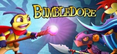 Купить Bumbledore