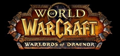 Купить World of Warcraft: Warlords of Draenor + 90 LVL