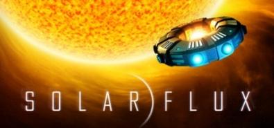 Купить Solar Flux