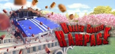 Купить Roller Coaster Rampage