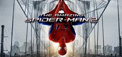 The Amazing Spider-Man 2 для STEAM