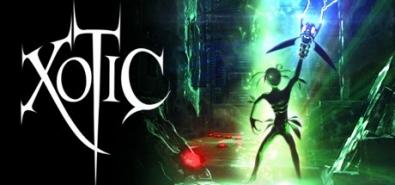 Купить Xotic Complete