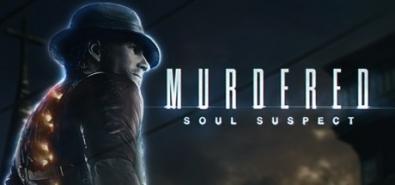 Купить Murdered: Soul Suspect для STEAM