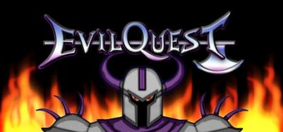 Купить EvilQuest