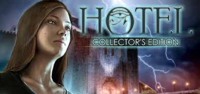 Купить Hotel Collectors Edition