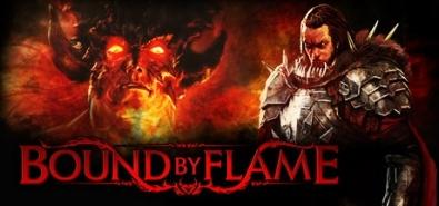 Купить Bound by Flame