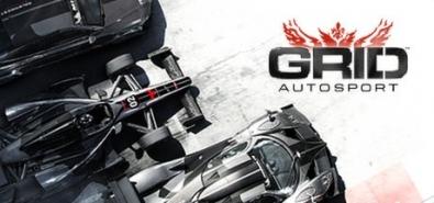 Купить GRID Autosport для STEAM