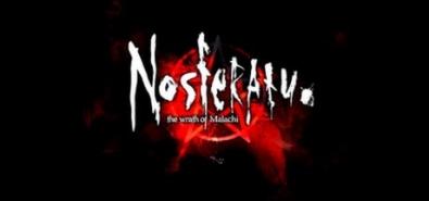Купить Nosferatu: The Wrath of Malachi