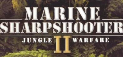 Купить Marine Sharpshooter 2 : Jungle Warfare