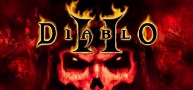 Купить Diablo 2 Gold