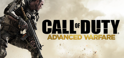 Call of Duty: Advanced Warfare для STEAM