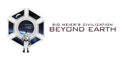 Sid Meier's Civilization: Beyond Earth + Набор карт «ЭКЗОПЛАНЕТЫ» для STEAM