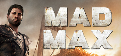 Купить Mad Max для STEAM