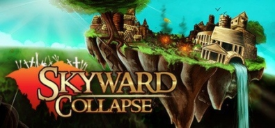 Купить Skyward Collapse Complete Edition