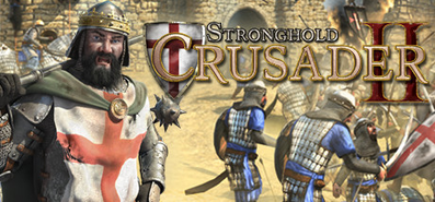 Stronghold Crusader 2 для STEAM