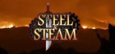 Купить Steel & Steam: Episode 1