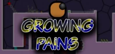 Купить Growing Pains