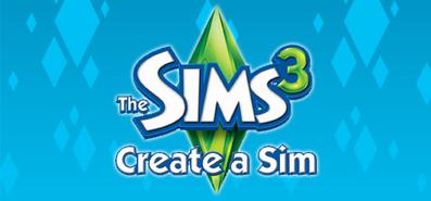 Купить The Sims 3: Создание персонажа