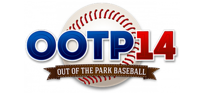 Купить Out of the Park Baseball 14