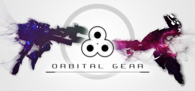 Купить Orbital Gear