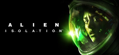 Alien: Isolation для STEAM
