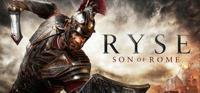 Купить Ryse: Son of Rome для STEAM