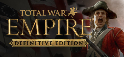 Купить Empire: Total War Collection