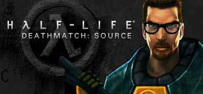 Купить Half-Life Deathmatch: Source