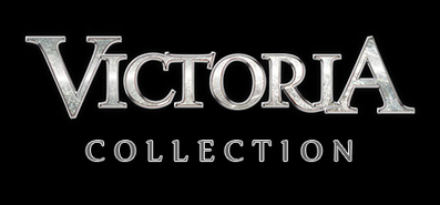 Купить Victoria Collection