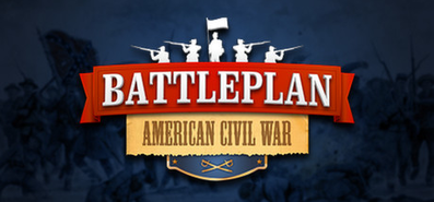 Купить Battleplan: American Civil War